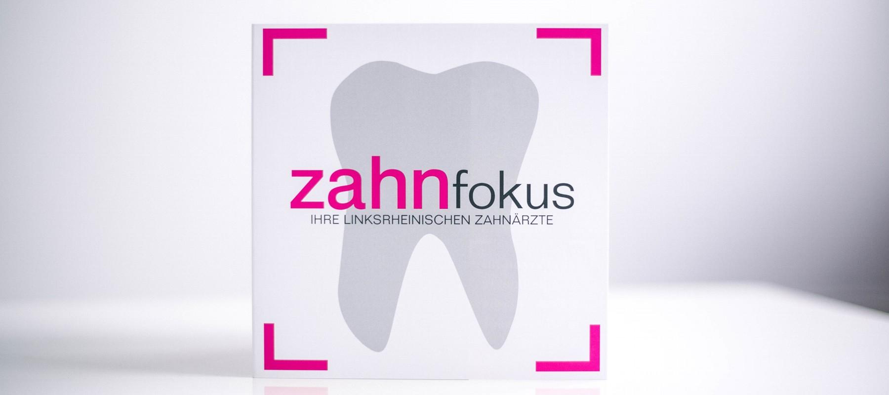 zahnfokus-start-8-800